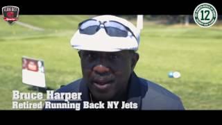 Former New York Jets Talk Joe Namath