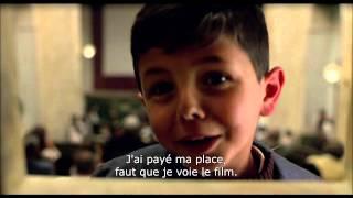 CINEMA PARADISO (Nuovo cinema Paradiso) de Giuseppe Tornatore - Official Trailer - 1989