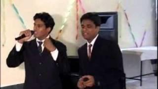 JNCT MECHANICAL FRESHER 2006-10 PART-7_Deva n Priyank sir Song_XL KI KUDIYA
