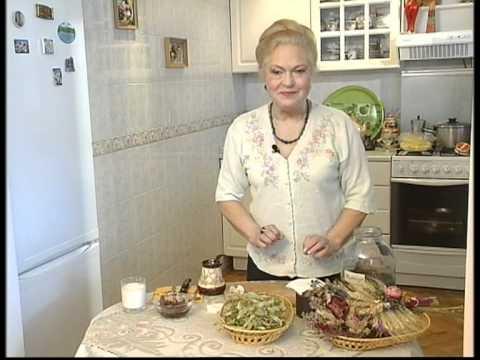 Наталя Земна - Подорожник -