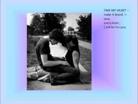 Taylor Swift Love Story - Awesome Quotes and Pictures