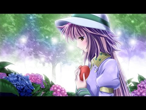 [Nightcore] Pop Danthology 2014 + Lyrics