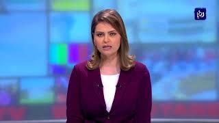 الرزار يعلن توجه الحكومة لسحب مشروع قانون ضريبة الدخل
