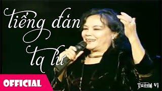 Tiếng Đàn Ta Lư - NSND Tường Vy [Official MV]