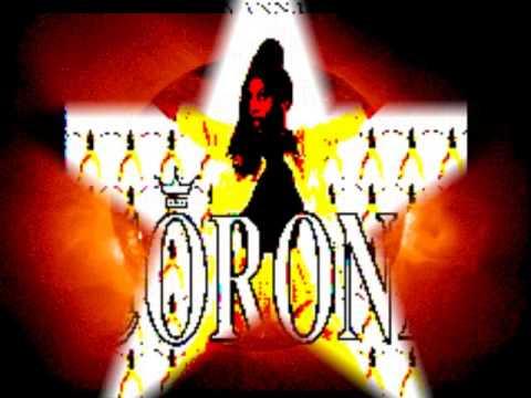 Corona I Don't Wanna Be A Star [Lee Marrow E.U.R.O. Beat Mix]