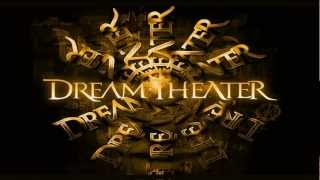 Pull me under - Dream Theater - Nokia 1108 ringtones composer (HD)