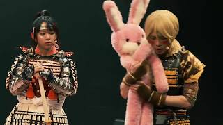 『METAL OPERAミレニアム桃太郎』の感動がDVDに…⭐   あの、桃太郎の「た...