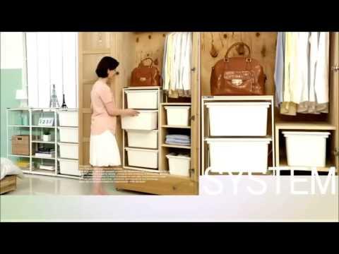 [주연홈쇼핑] 까사마루 쉐리 4단 서랍장