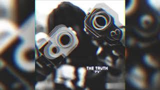 Pebz x Kayy - The Truth [AUDIO]