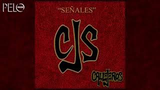 Callejeros - Señales (Full Album)