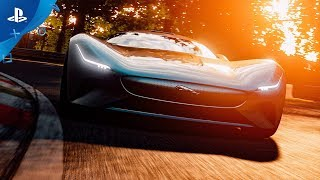 Gran Turismo Sport - Patch 1.50 November Update | PS4