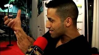 חוטיני בברזיל - חדשות הבידור