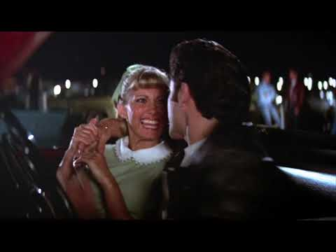 """Didi Conn """"Frenchy"""" Invites You To Watch GREASE Together Live Online On Cya Live + Original Trailer!"""