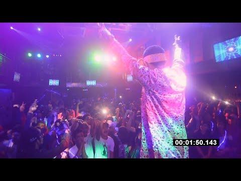 Habambuhay - Josh Papers feat. Ives Presko (Live @ Quezon City)