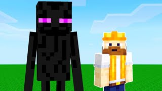 Is Minecraft MORE COMṖLEX than my day job??