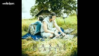 Watch Maxat Plastik video