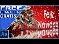 Intro Navidad mepasoaMac (free descarga)