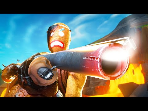 Ghost Issa 'the controller god is back' - Fortnite Montage (prod. by Insayne)