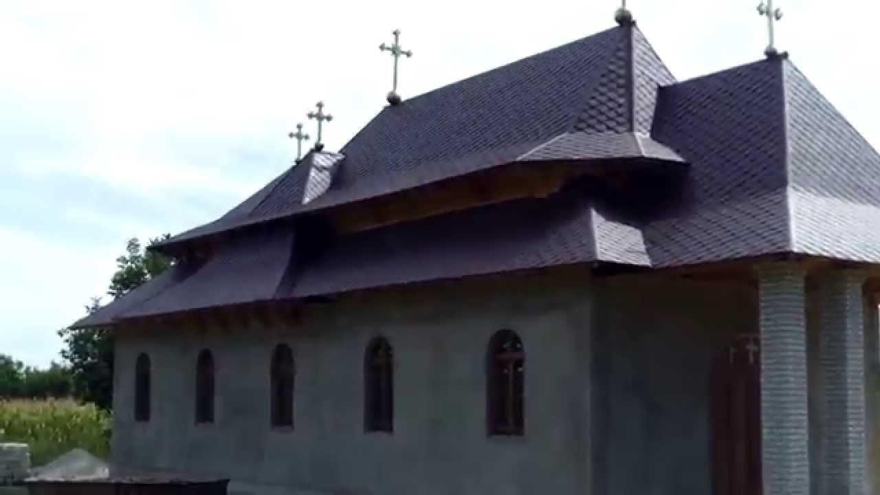 Marca preferată de vin la noua mănăstire e Cagor