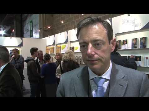 Bart De Wever: