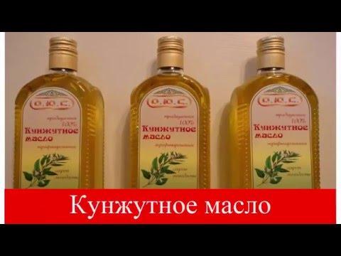 Кунжутное масло  Полезные свойства  При каких недугах может помочь