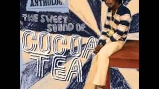Cocoa Tea Young Lover