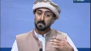 Ahmadiyyat Une communauté  établie pour la paix sur la Terre - Jalsa Salana USA 2012