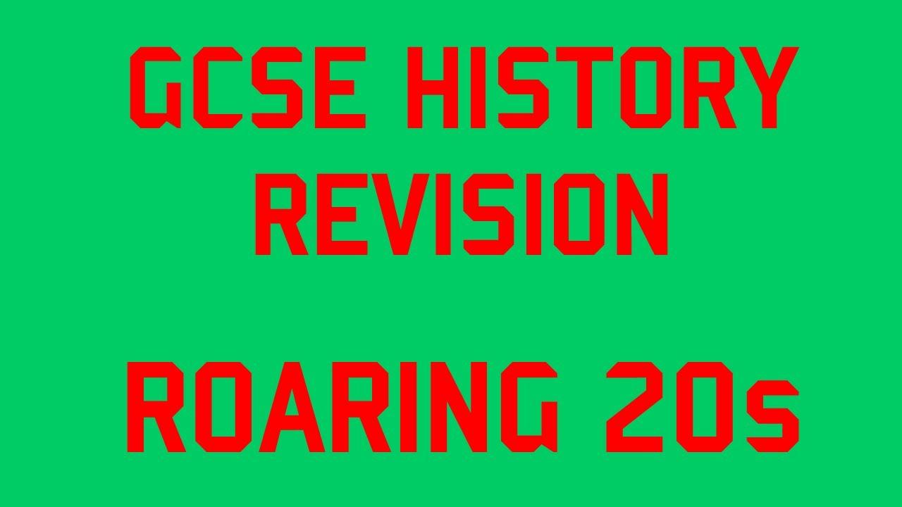 Vietnam coursework gcse history