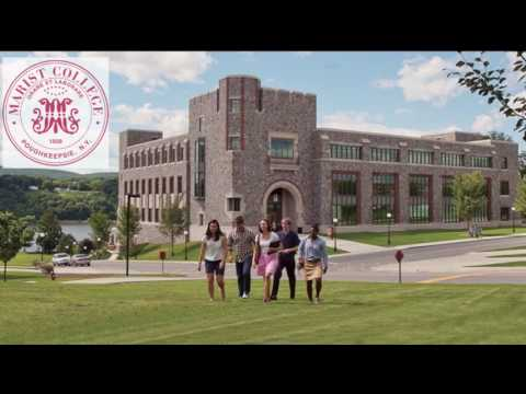 Less tuition fee universities in USA