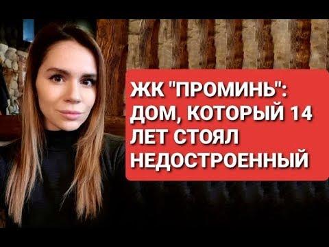 DumskayaTV: