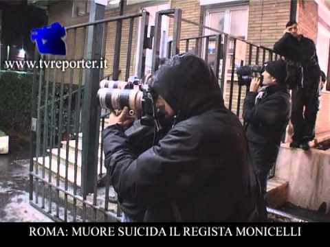 morto suicoda ragazzo roma