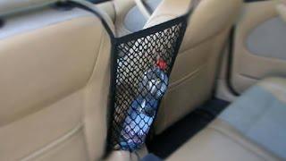 видео Что такое багажник для авто и где его можно приобрести