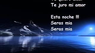 Baixar Da Fleiva - Cenicienta (Extended) lyrics