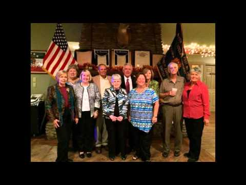 Fort Knox High School 1985 30 Year Class Reunion Video