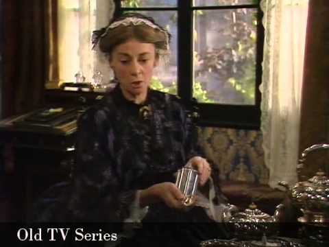 Barchester Chronicles 6 of 7