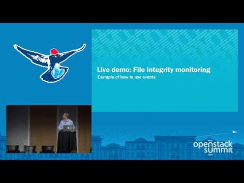 Incident Response and Anomaly Detection Using Osquery