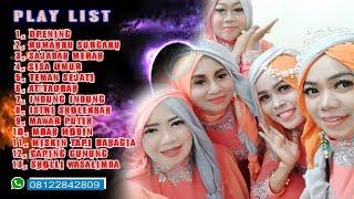 Download FULL ALBUM Qosidah modern ASSIFA koplo terbaik KEDUNGWARU LOR
