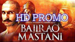 Bajirao Mastani Trailer Promo   Ranveer Singh, Deepika Padukone, Priyanka Chopra