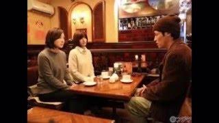 ご視聴ありがとうございます。 広末涼子さん、内田有紀さん、吉田羊さん...
