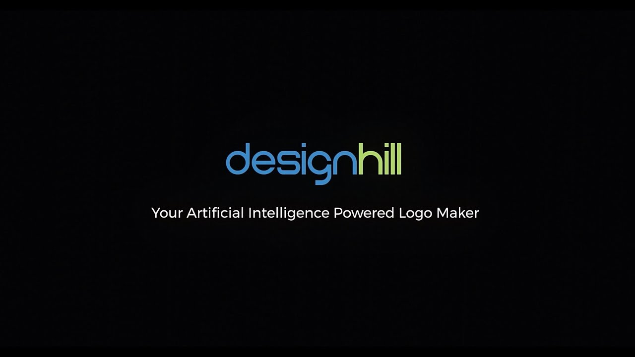 Logo Maker Create Your Own Logo Online For Free In Minutes