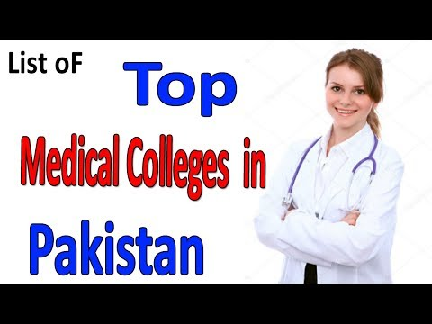 list-of-medical-colleges-in-pakistan---mbbs-admission-in-pakistan-medical-colleges