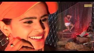 Haryanvi Hot Song - Pani Ankhya Ka  | Bari Barsi Khatan Gyasi | Gajender Phogat