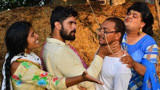 Saith ka Jaatni Se Ishq ( सेठ का जाटनी से इश्क )  Part -2    Producerdxxx