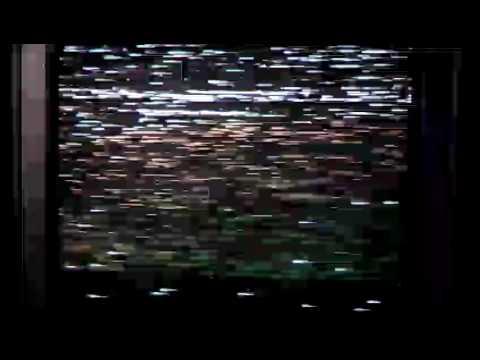Реклама на VHS Невезучие от Союз-Видео