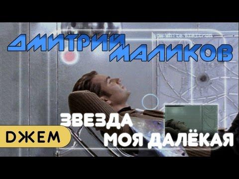 //www.youtube.com/embed/5bAJHJeOuTY?rel=0