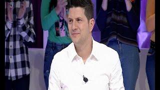 Repeat youtube video Zone e lire - Xing me jeten e Ermalit… Rrefehet Mamaqi! (02 dhjetor 2016)