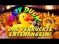 Crazy Duck - Das verrückte Entenangeln (Info Teaser)