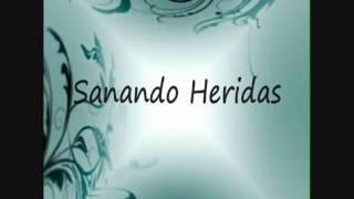 """Esta Cayendo HD Jose Luis Reyes """"Con Letra"""""""