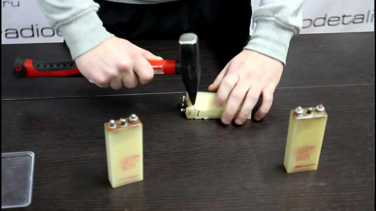 В нашем интернет-магазине можно купить автомобильные аккумуляторы. Пластин, а это впоследствии приводит к выходу из строя самой батареи.