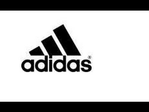 The Success Story Behind The Brand ADDIDAS | Brand Story